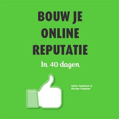bouw-je-online-reputatie