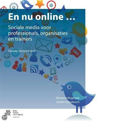 en-nu-online