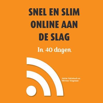 snel-en-slim-online-aan-de-slag