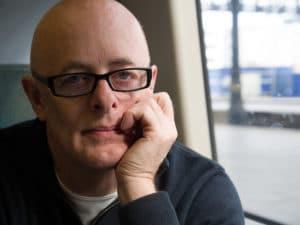 Webinar Clive Shepherd: More than blended learning