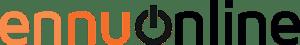 ennuonline_logo