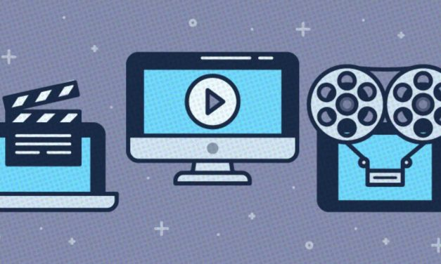 Creatief met screencasts