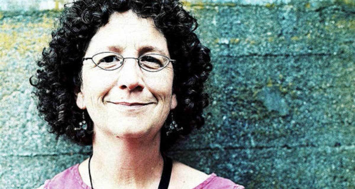 Digital habitats, technologies for communities: webinar with Nancy White