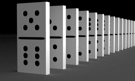 Duik in de wereld van gamification