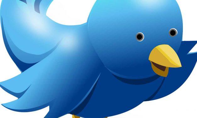 E-learning 2.0: Twitter, Youtube en Facebook als leerinstrument