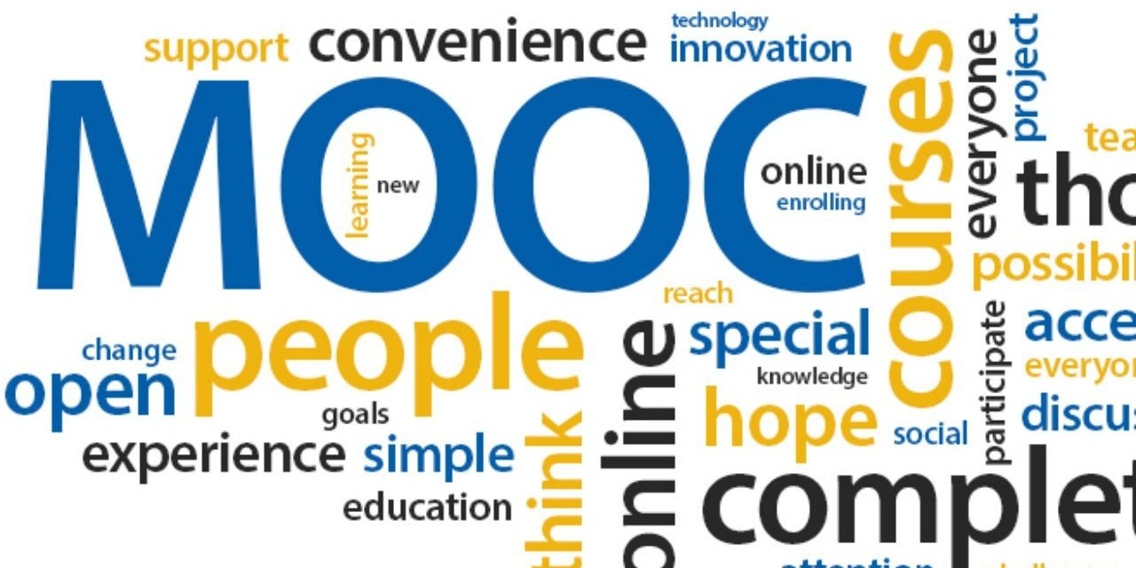 Liveblog #LT15UK: The value of MOOCs