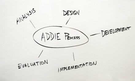 Liveblog from #LT15uk: Does instructional design have a future?
