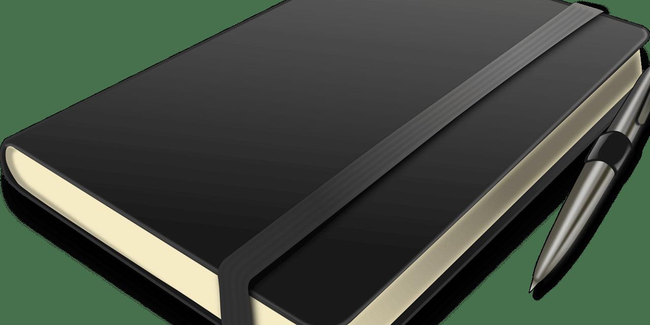 Online dagboeken: van Penzu tot Room for Thought