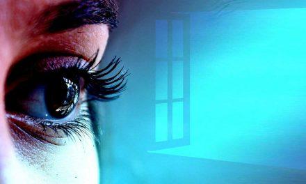 Past sociaal leren wel bij introverte mensen?