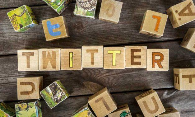 Social media als vliegwiel voor promotie van 'Techniek'  als vak voor de toekomst!