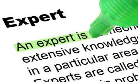 Tips voor samenwerken met inhoudsdeskundigen bij online leren