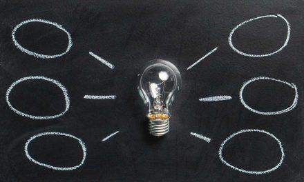 Zes breinleerprincipes bij optimaal leren met sociale media