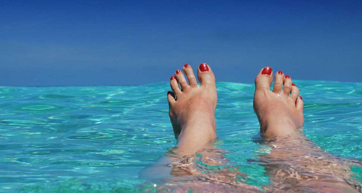 #ennuonline op weg naar je vakantie