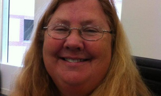Jane Bozarth: Show your work