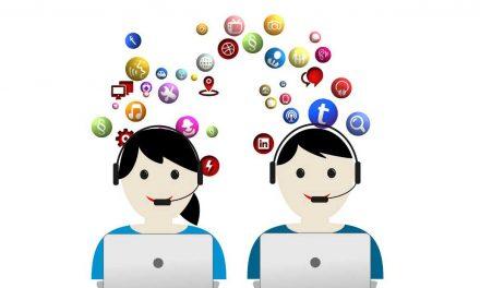 Hoe kun je leerprocessen faciliteren met sociale media?