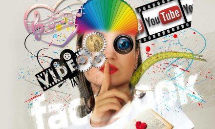 Wat vraagt het gebruik van sociale media eigenlijk van je?