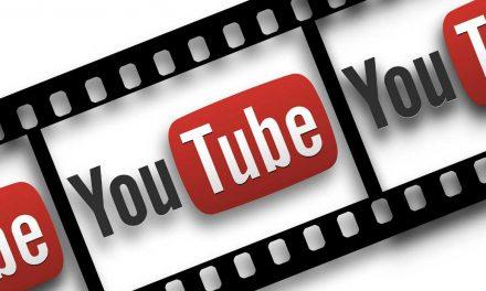 Verandering faciliteren met (online) video