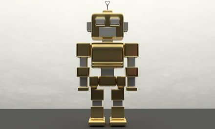 There's a chatbot for that!  Chatbots voor leren en reflectie